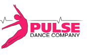 Pulse Dance Company