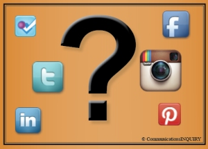 What is Social Media About